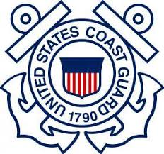us_coast_guard-logo