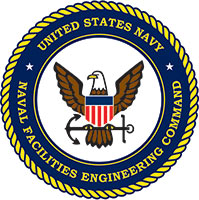 us_navy-logo
